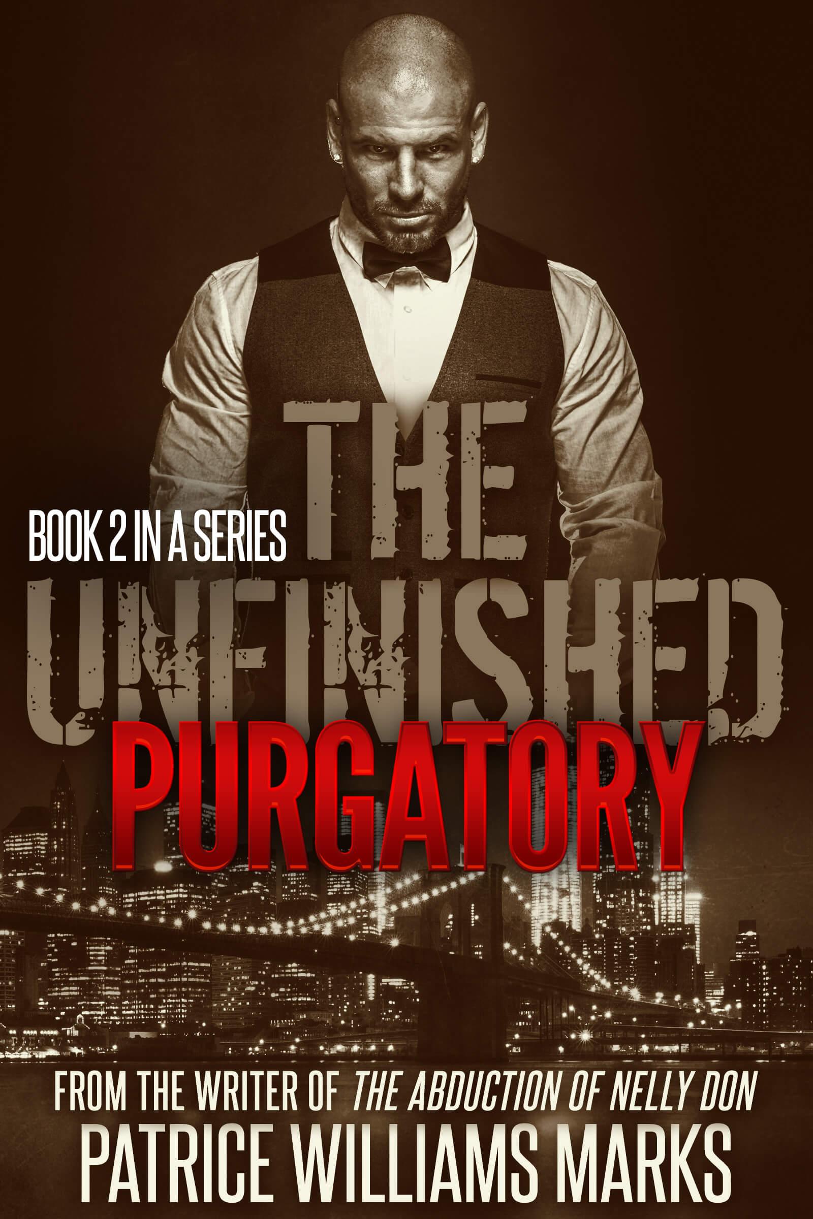 THE_UNFINISHED_COMPLETE_EBOOK_COVER (1)