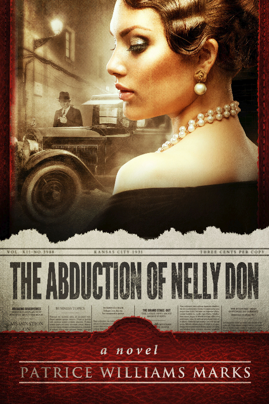 theabductionofnellydon4