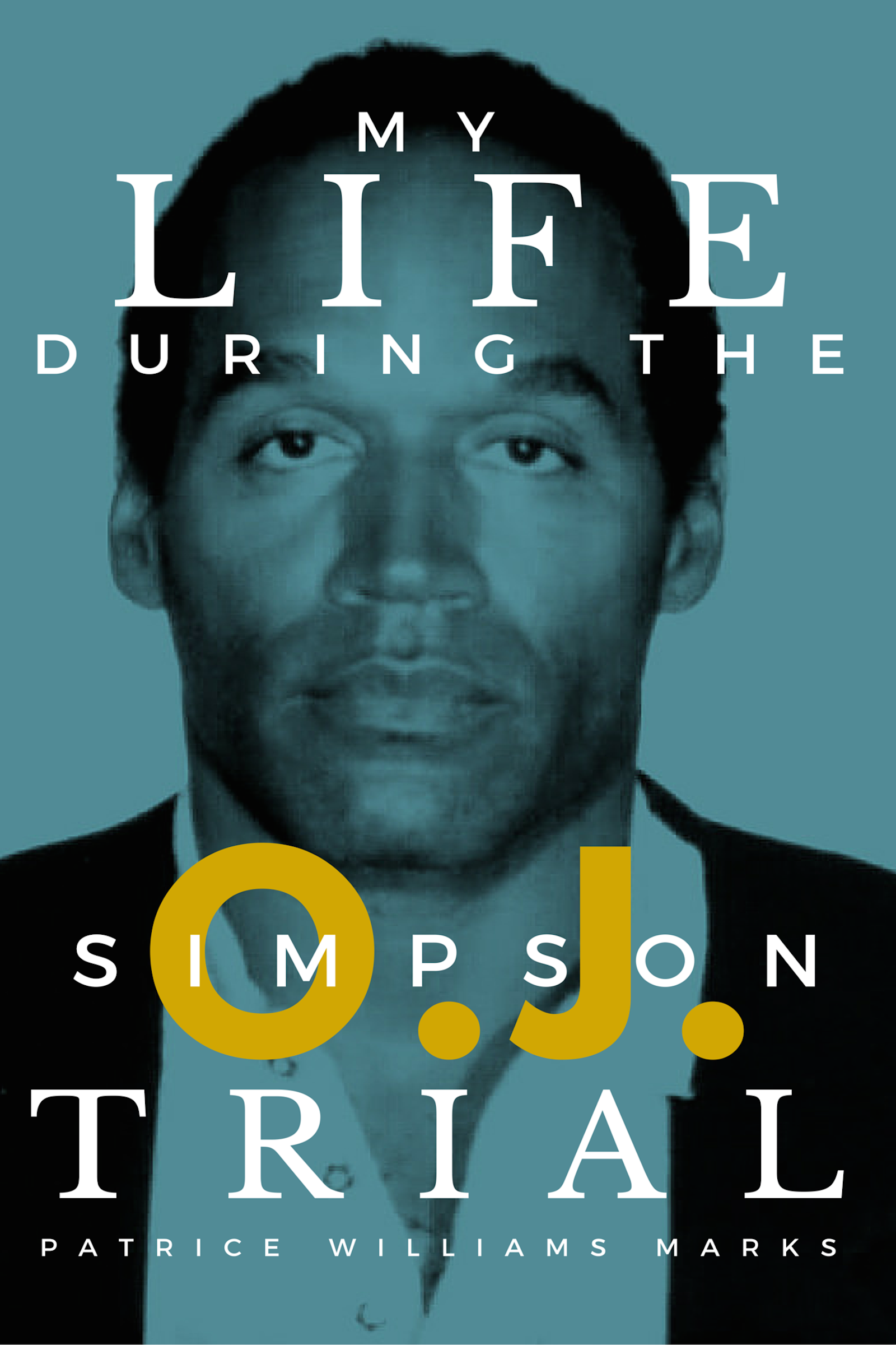 My-Life-During-The-OJ-Simpson-Trial-Book-By-Patrice-Williams-Marks