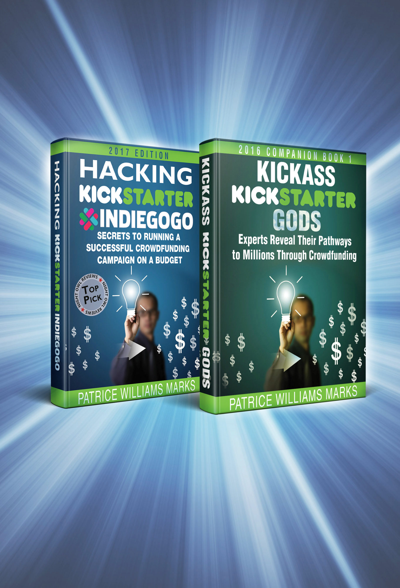 OMNIBUS-Hacking-Kickstarter-Indiegogo-Secrets-to-Running-a-Successful-Crowd-Funding-iBooks